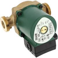 Circulateur eau chaude sanitaire type VS 35/150