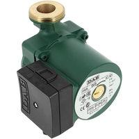 Circulateur eau chaude sanitaire type VS 65/150