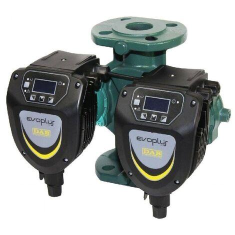 Circulateur électronique DAB EVOPLUS D 60/250.40 60150959