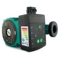 Circulateur électronique OMEGA 32 – 40 / 180 pour chauffage central classe A