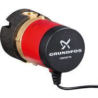 "Circulateur Grundfos Comfort 15-14 B PM, DN15(1/2"") 230V"