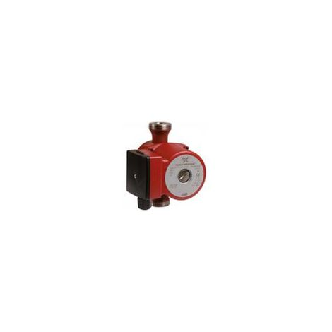 CIRCULATEUR GRUNDFOS UP20-07N GRUNDFOS 59640506