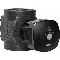 Circulateur HALM HEP Optimo L+ 50-6.0 G240 Entraxe 240mm, DN50