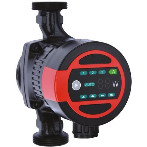 Circulateur Magi 25-40/180 classe A - pompe de chauffage à haut rendement