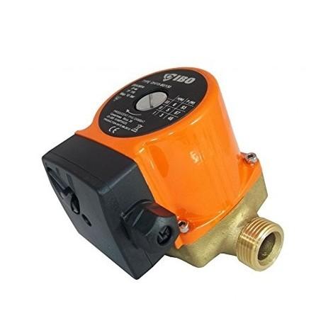 Circulateur OHI 15-60/130 pour chauffage central- corps en bronze
