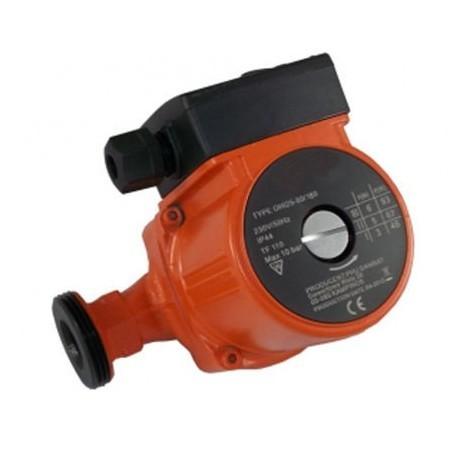 Circulateur OHI 25-60/180 pour chauffage central