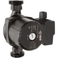 Circulateur OHI PRO 25-40/180 pour chauffage central