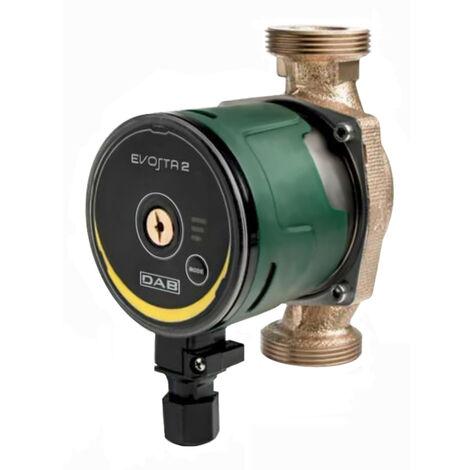 """Circulateur pour bouclage sanitaire EVOSTA 2 - 80/150 - L150mm - G1""""1/2 (40/49) - Thermador"""