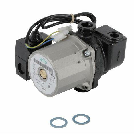 Circulateur rsl 15-5 -1p 130mm - GEMINOX : 7099788