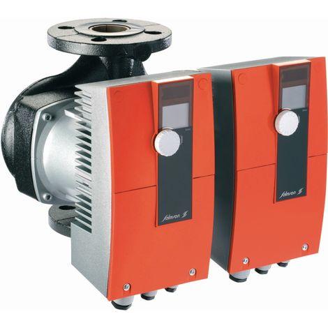 Circulateur SIRIUX-D 50-60 MONO Entraxe 240 Réf. 2091541