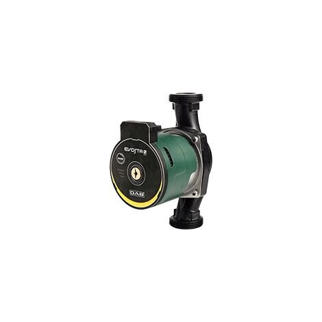 "Circulateur solaire EVOSTA 2 - 30-145/180 - L180mm - G1""1/2"" (40/49) - Thermador"