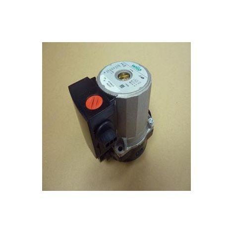 Circulateur st15/6-130 6h + câble Réf 7618619