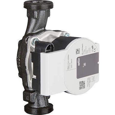 Circulateur Wilo Para ST25/6 pour reservoir solaire Easyflow DN25, longueur 180mm