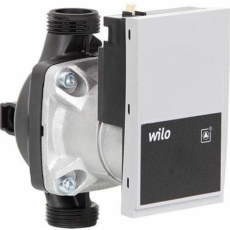 Circulateur Wilo Yonos-RS15/7PWM