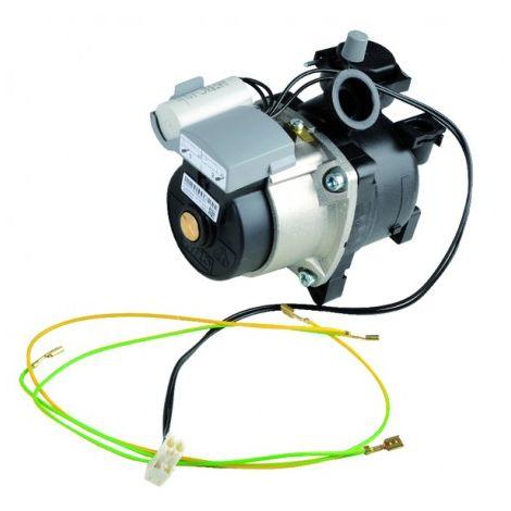 Circulating pump 4m 1v - CHAFFOTEAUX : 60001584