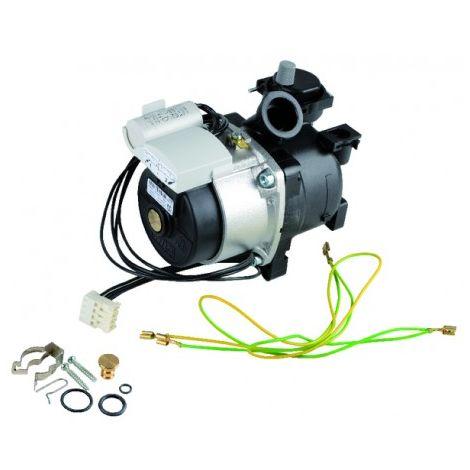 Circulating pump 6m 2v - CHAFFOTEAUX : 60000591