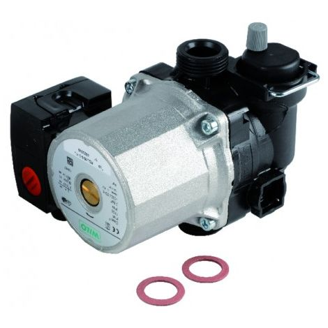 Circulating pump - DIFF for Chaffoteaux : 60084513