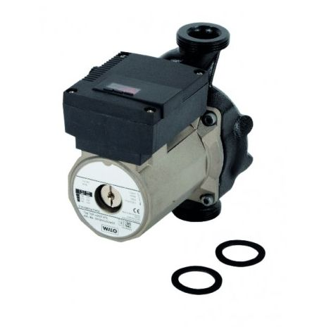 Circulating pump Top S 25/7 - CARRIER : 000034-
