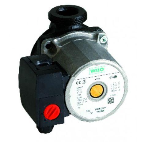 Circulating pump wilo RS - ACV : 557A4009