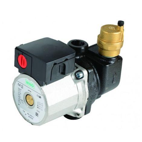 Circulating pump with auto air vent - ACV : 557A4017