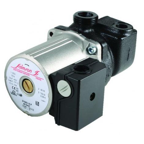 Circulating pump wsc dya 63/15 - ATLANTIC : 109937