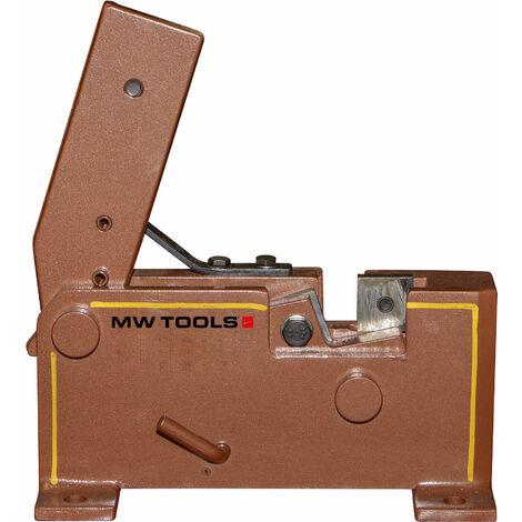 Cisaille fer à beton ø 22 mm Birliksan BIR50/22
