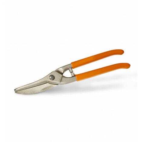 Cisaille forgée universelle 250 mm lame large / lame étroite Edma 012055 Edma