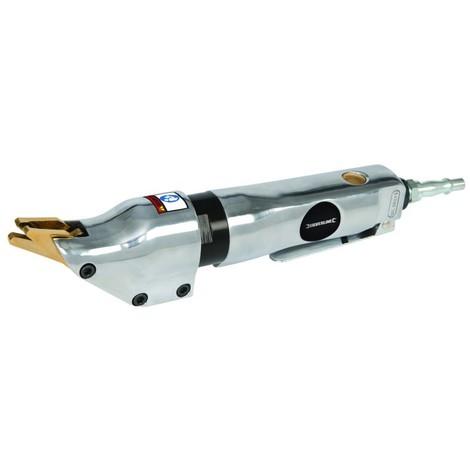 Cisaille pneumatique à tôle 250 mm