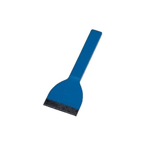 Ciseau à brique plat REVEX Taillant 70 mm - 014210