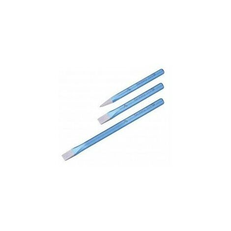 Ciseau carreleur electr.hexa.250361.252.1rbl
