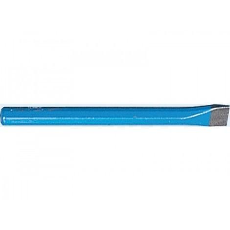 Ciseau de maçon réaffûtable REVEX - plusieurs modèles disponibles