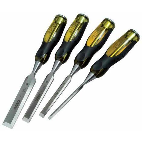 Ciseaux à bois FatMax® STANLEY