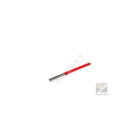 Ciseaux de charpentier 35 mm 4882 06