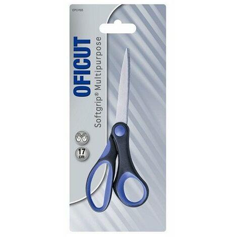 Ciseaux Officut Univ 17cm - FISKARS