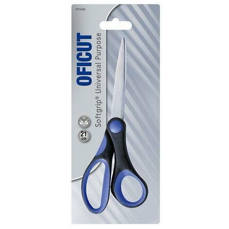 Ciseaux Officut Univ 21cm - FISKARS