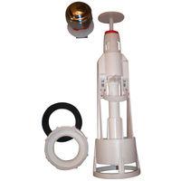 Cisterna Mecanismo Campana Pul - FOMINAYA - 0129102031