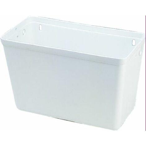 Cisterna Sin Equipar 0153002011