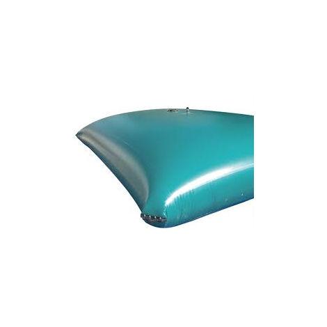 Citerne de rétention d'eau Capsuleo 5m³ AQUALUX - 3.35 X 2.93 X 0.8 m - 102627
