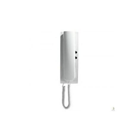 KIT CITOFONICO VIMAR K62K0.01 MONOFAMILIARE SOUND SYSTEM CORNETTA 62K0 930G