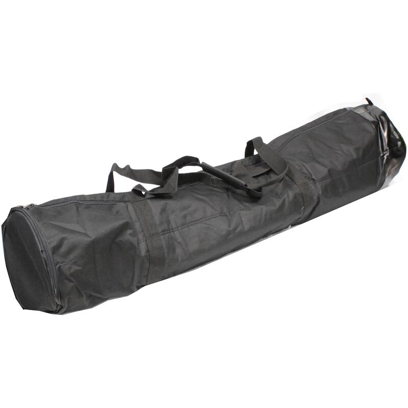 Image of Carrying bag for photographic material 110x21cm - Citybag