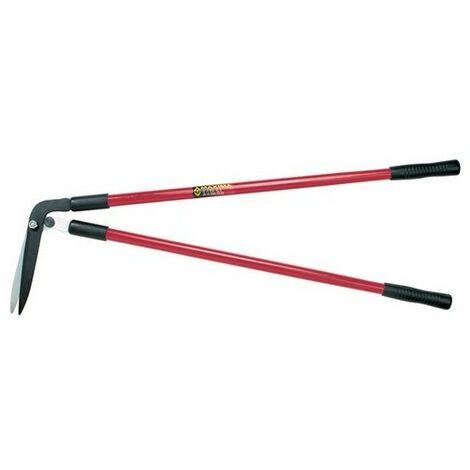 CK Classic G5015 Maxima Lawn Edging Shears 175mm Blade