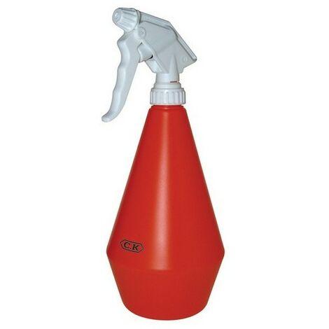 CK Classic G6276 1 Water Mist Spray Bottle 1 Litre