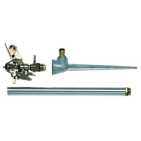 CK G7755BI Watering Systems Pulse Jet Lawn Sprinkler