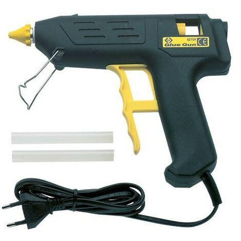 CK T6215A Hot Melt Glue Gun 80w Euro Plug