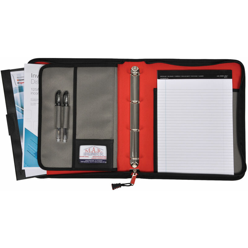 Image of C.k Tools - CK Tools MA2600 Magma Contractor's Organiser