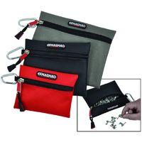CK Tools MA2725 Magma 3 Pocket Pack