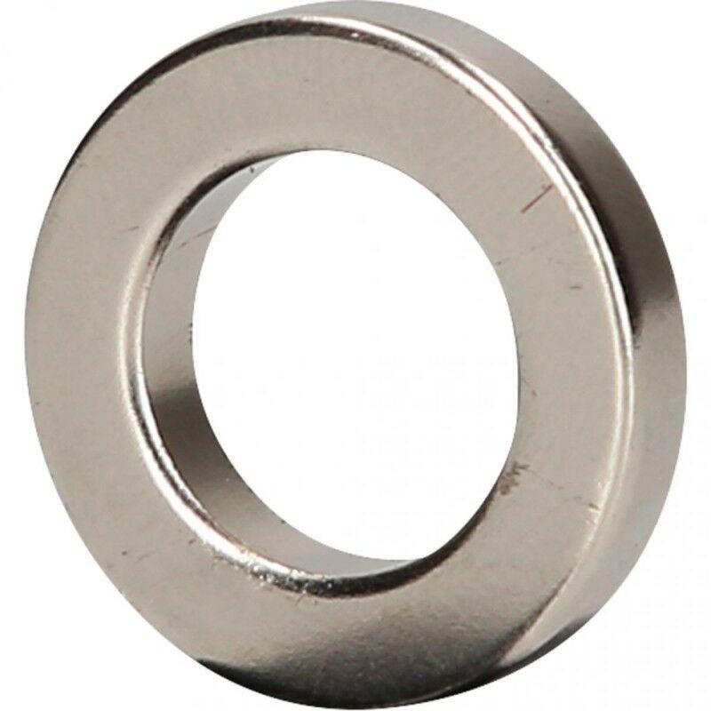 Clé magnétique 18mm 24.27 - Kstools