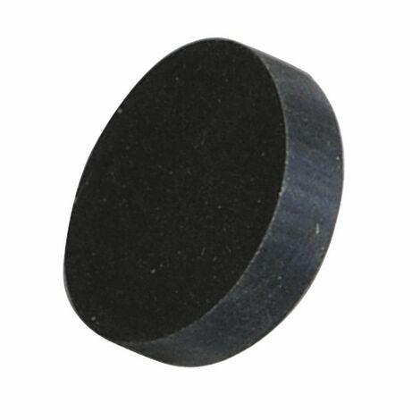 Clapet Ø12 x 3mm (X 20) - DIFF