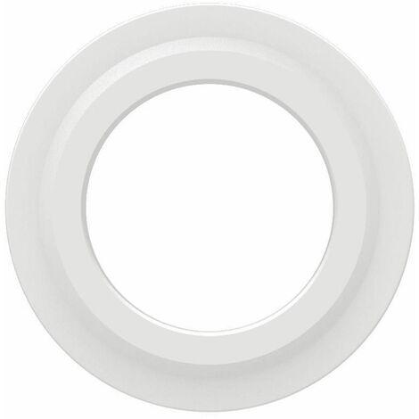 Clapet 49/50 + bouton 6 mm - Clapet 49/50 + bouton 6 mm