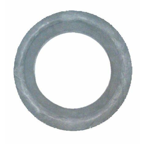 Clapet 49/50/Optima S, câble, bouton (X 10) - SIAMP : 34 4905 07